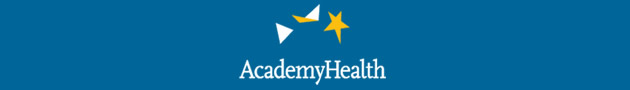 AcademyHealth